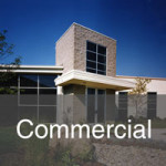 ferguson commercial projects