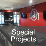 ferguson-special-projects-button