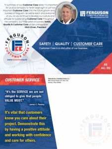 customer-care-3