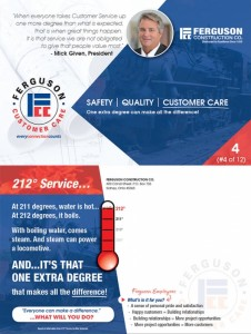customer-care-4